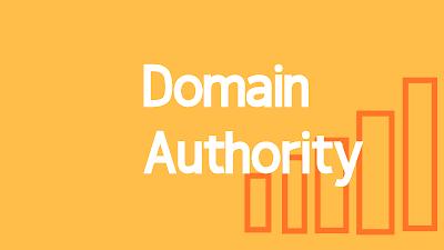 Cara meningkatkan otoritas domain