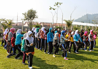 0856-9140-9060, Outbound Bogor, program Training Bogor, Employee Gathering, Family Gathering, Company Gathering, Capacity Building, Team Building, Rekreasi, Adventure Training, Meeting, Event Management, Corporate Gathering, Rafting, Paintball, Outbound, puncak, bogor, outbound training, paket, family gathering,  team building,  outing, company/corporate gathering, leadership camp, kemping, LDK, rafting,  paintball.