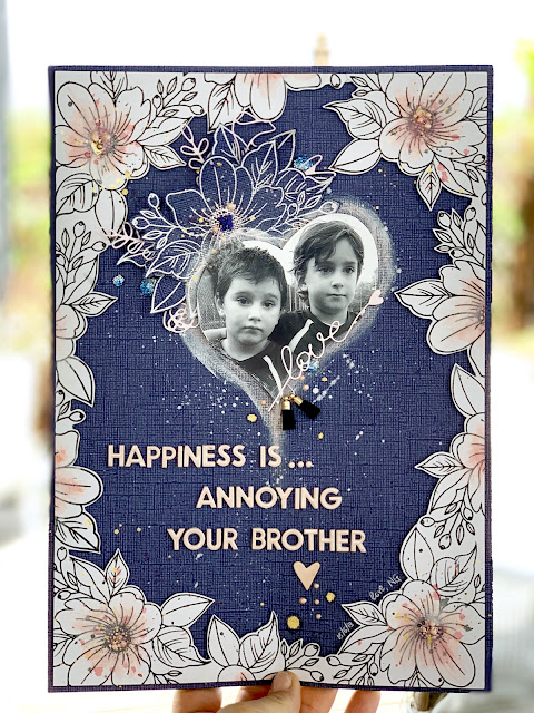 Happines_Is_Scrapbook_Layout_Angela_Tombari_Hobby_Embo_06.jpg