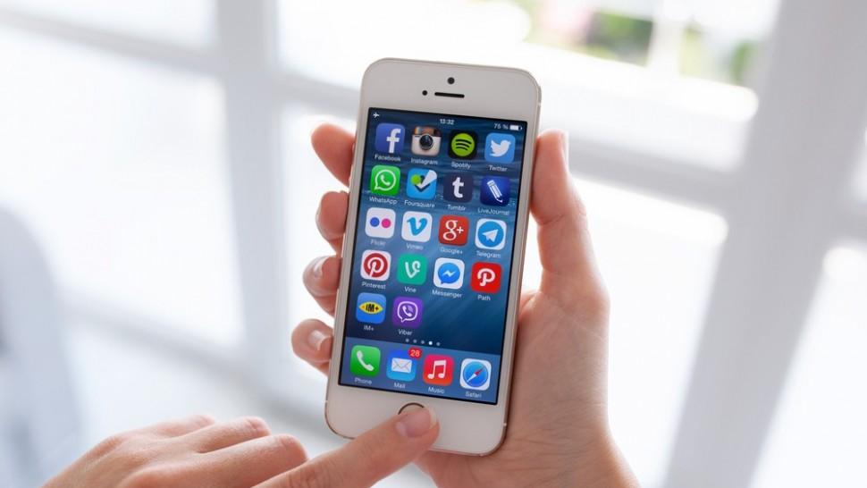 تسريع العاب الايفون وتحسين اداء الهاتف