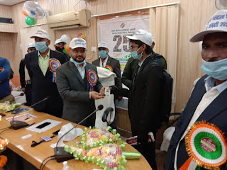 national-voterday-madhubani
