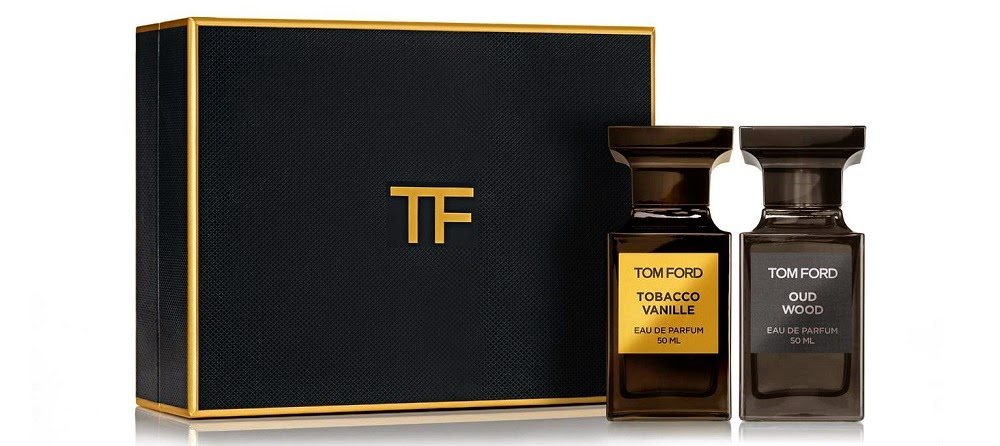 c3a38bf4b349c Tom Ford Private Blend Collection