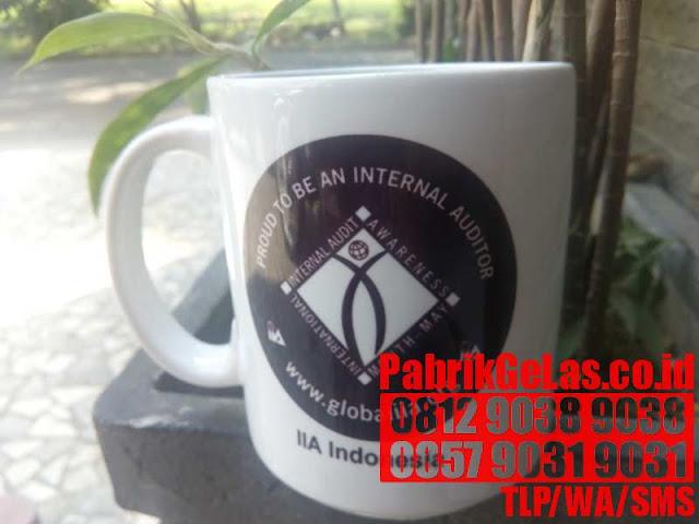 BIKIN MUG DI SEMARANG JAKARTA