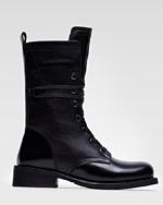 modne buty damskie jesień zima 2021 2022