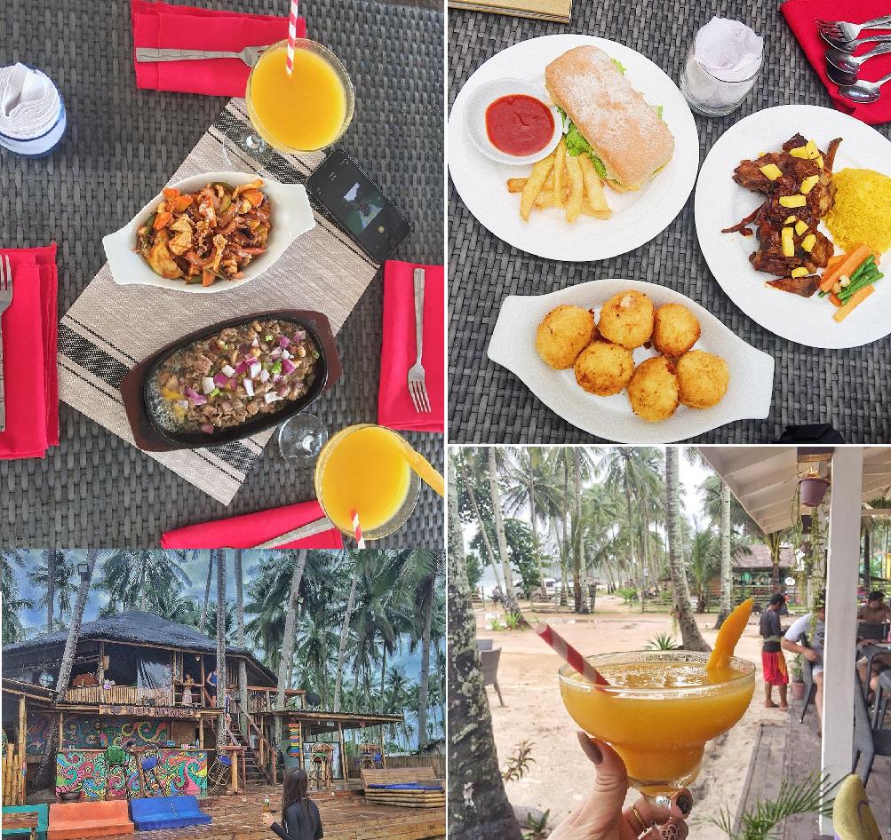 Kinh nghiệm du lịch Philippines tự túc, giá rẻ, an toàn 5 ngày 4 đêm từ A-Z