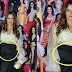 Is Neha Dhupia spotted with baby bump at Femina Miss India 2018?