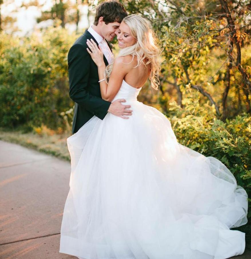 Love, Lil: Not Another Big Fat Greek Wedding