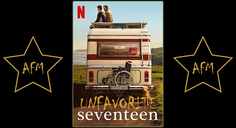 seventeen-diecisiete