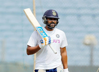 rohit-saini-in-playing-eleven
