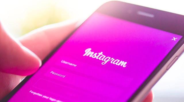 Cara Menghapus Follower di Instagram Terbaru