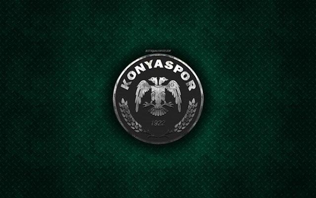 Gençlerbirliği Konyaspor Maçı Değerlendirme Yazısı