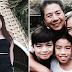 Kilalanin ang Isa Pang Anak ni Willie Revillame na si Marimonte Shanelle!