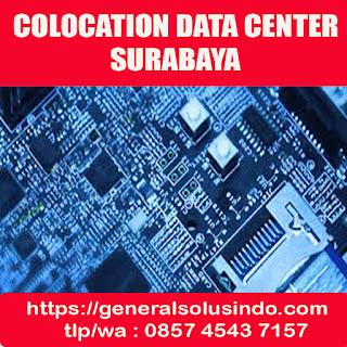 colocation data center surabaya 085745437157