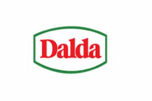 Dalda Foods Limited Jobs Territory Sales Officers