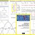 Exercices et problèmes corrigés avec rappels d'électromécanique
