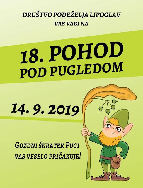 http://pohodpodpugledom.blogspot.com/