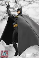 S.H. Figuarts Batman (1989) 32