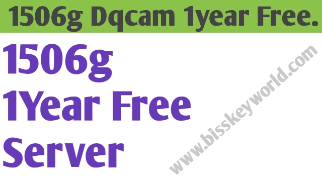 MULTIMEDIA 1506G BOARD SOFTWARE 1 YEAR FREE DQCAM SERVER 2020