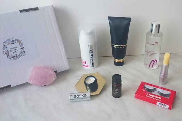 Ms_Wednesdays_girl_blogger_beauty_box_February_edition_2016