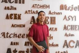 "PW KPA Aceh Selatan: ""Pemkab Aceh selatan Jangan Plin Plan"""