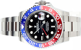 Pawn Rolex - kedaipajak.com - RM50,000