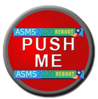 https://eventpilot.us/web/page.php?page=HomeCustomIntHtml&project=ASMS20&id=customnow