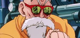 Dragon Ball: 5 curiosidades sobre o Mestre Kame