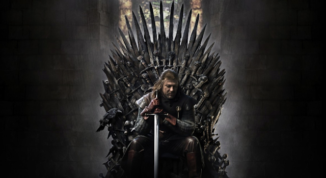 Game Of Thrones: Is Turn To Be Favorite TV series Of The Youths, Read Some Facts: