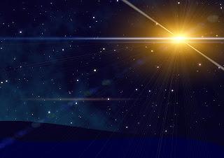blogdepoesia-poesia-miguel-angel-cervantes-luz