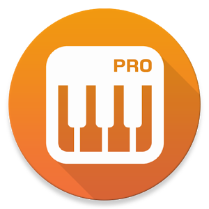 Piano Companion PRO v6.29.307 [Paid] APK