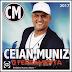 Ceian Muniz - O Ferramenta
