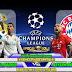 Agen Piala Dunia 2018 - Prediksi Real Madrid vs Bayern Munich 2 Mei 2018