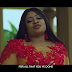 DOWNLOAD VIDEO: Sinach – Give Thanks MP4
