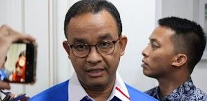 Demo Banjir Hanya Pengalihan Kasus Korupsi Jiwasraya, ASABRI, dan KPU