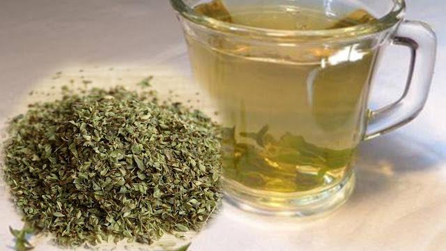 Aprende cuáles son los beneficios del orégano para combatir la tos y aprende a preparar el té correctamente.