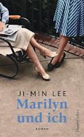 Marilyn und ich - Ji-min Lee