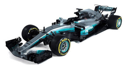 W08 EQ Power+