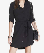 http://www.express.com/clothing/women/black-portofino-shirt-dress/pro/7957476/cat1910048