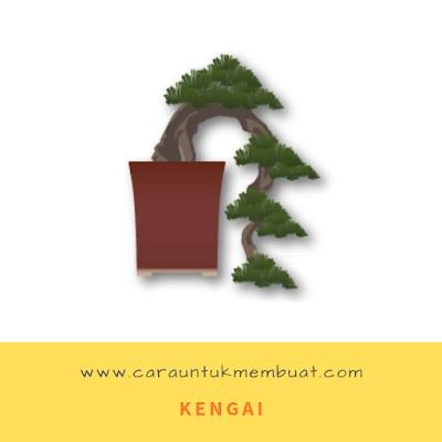 Kengai
