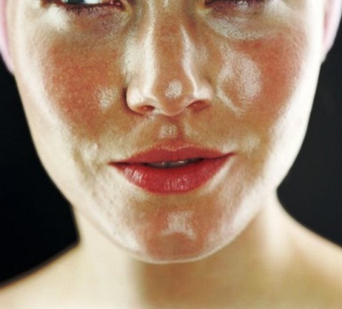 Redefining The Face Of Beauty Best Skin Care Tips For Oily Skin
