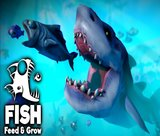 feed-and-grow-fish-v012023