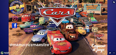 https://view.genial.ly/5ed2a11a67693c1203b0ce95/game-cars-the-game-by-manucruzmaestro