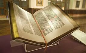 Why Were Bibles So Scarce in Middle Age Europe?