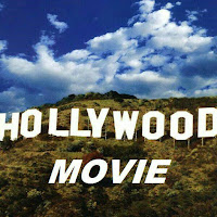 Telegram Channels Movies