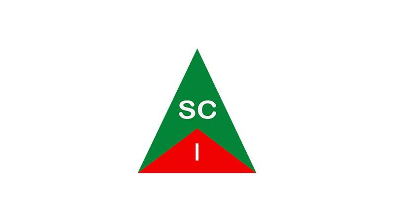Lowongan Kerja PT Sung Chang Indonesia