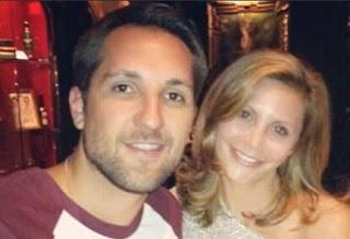 Ryan Anderson S Ex Girlfriend