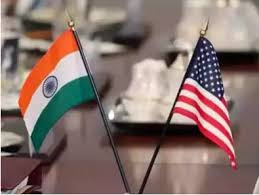 US-India Hydrogen Task Force