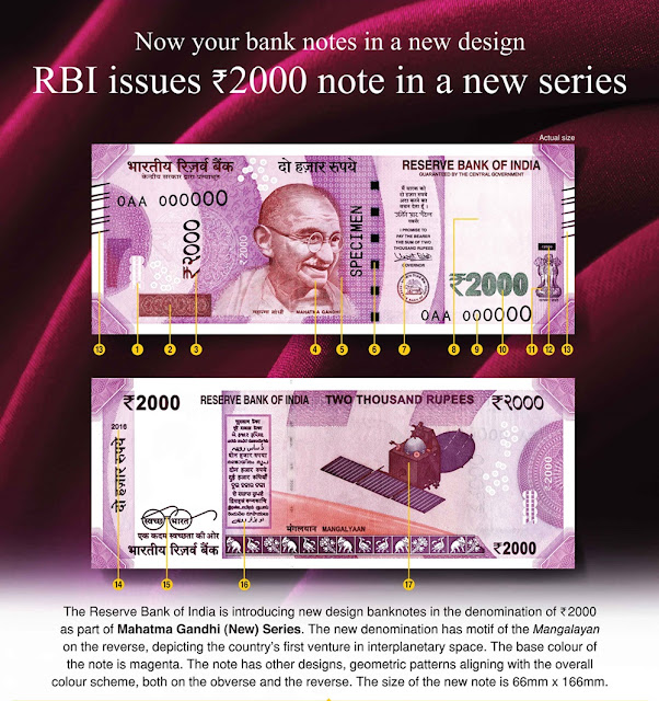 """if i were a 2 rupee note The 20 rupee notes were introduced and the 2 rupee notes gradually printed on the obverse side of the 1 rupee note is ama 2 responses to """"nepalese rupee""""."""
