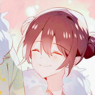 Kumpulan Gambar Anime Couple Keren + Romantis, Cocok Buat Foto Profil dan Unggulan 389