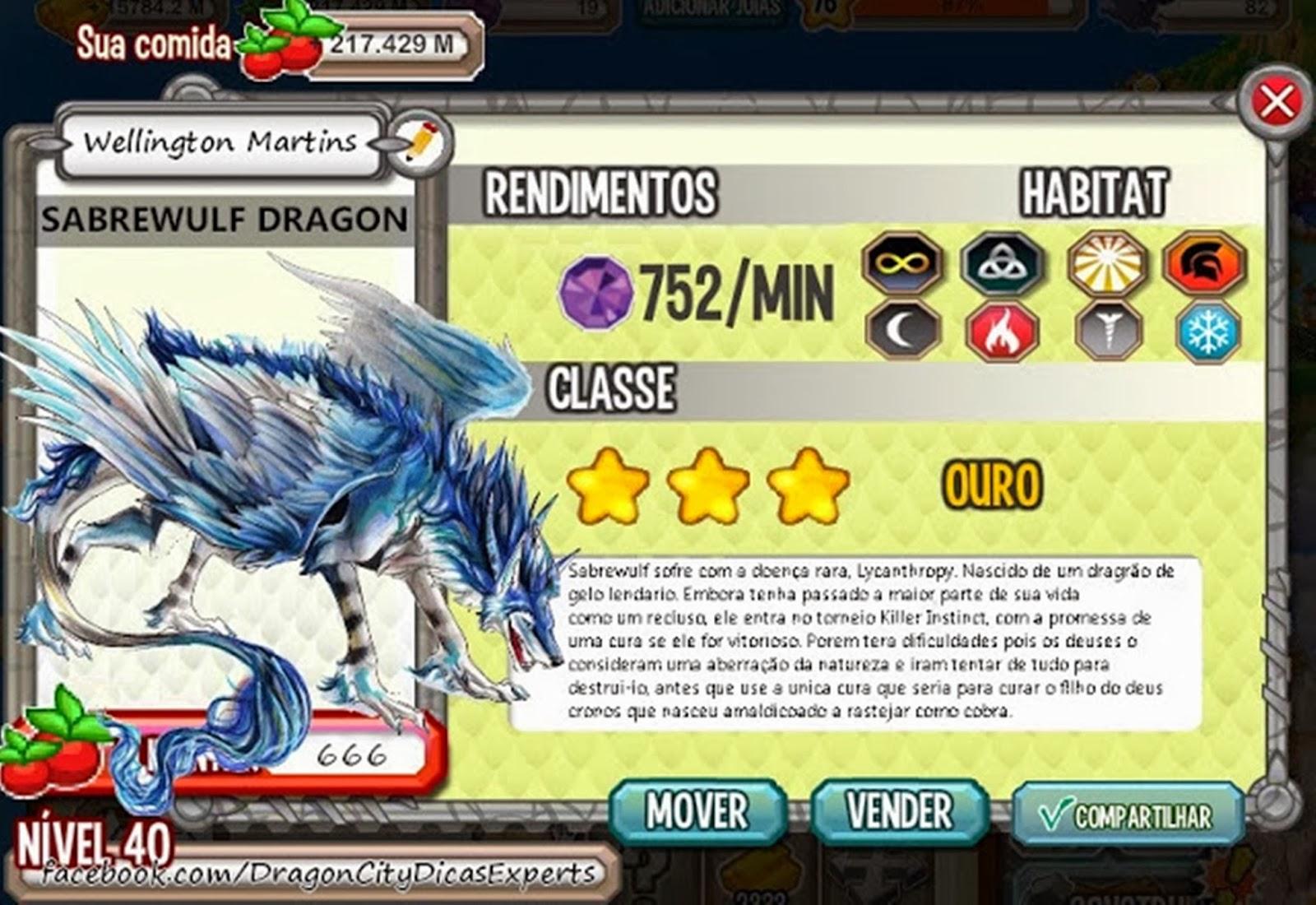 Dragon City Hack Gold Gems Food Free Download | Auto ... - photo#11